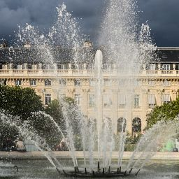 "Bild ""Paris_PalaisRoyal_02.jpg"""
