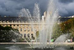 "Bild ""Paris_PalaisRoyal_03.jpg"""