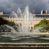"Bild ""Paris_PalaisRoyal_05.jpg"""