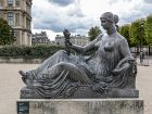 "Bild ""Paris_Maillol_Monument_au_morts_04.jpg"""