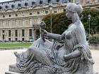 "Bild ""Paris_Maillol_Monument_au_morts_05.jpg"""